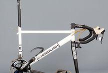 Bike Craft
