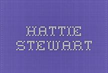 Хэтистюарт