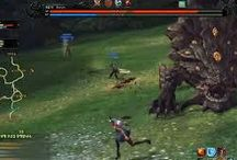 Tera Online / This is a great Board that collects all the guides available for Tera Online. Enjoy the guides and dominate in this awesome Free To Play MMORPG!
