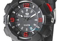 Marea Watches / View collection: http://www.e-oro.gr/marea-rologia/
