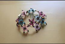 Jewelry, beading