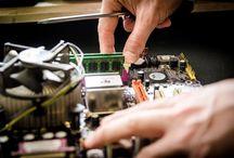 Computers Repair
