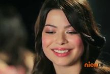Everything about Miranda Cosgrove
