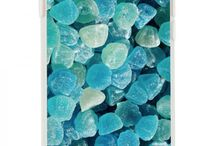 iPhone 7 Plus Soft TPU Cases and Covers / Amazing Cases and Covers for iPhone 7 Plus! All cases on this board are Soft TPU Cases, with a glossy designer back! Repin and Save them now!!