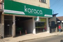 Karaca Comunicação & Marketing