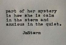 Poemi