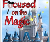 For my love of all things Disney / by Amy Hackley