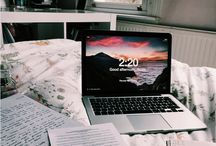 // study //