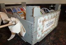 clementine crate crafts