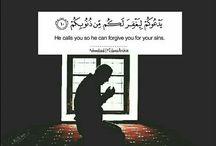 islamify