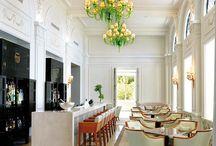 ocean grove glamour grand hotel nice