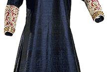 medievale homme, garçon et accessoires