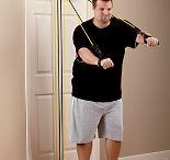 Fitness  / by DestinationXL Men's Big & Tall Superstore