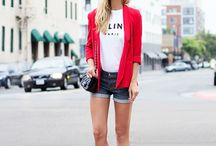 fashion5 / by zarpaulaa