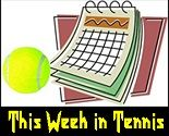Tennis Podcasts