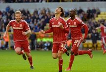 Prediksi Skor Middlesbrough vs WBA