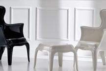 furniture / by Noelle Fernandez