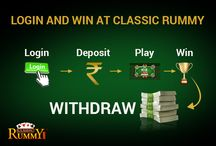Classic Rummy July Month Promotions/Offers / This boards includes all the offers & winners for the month of may from classicrummy https://www.classicrummy.com/?link_name=CR-12