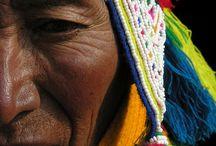 Civilizacion 5 Quechua, Peru