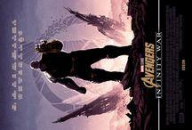 Avengers —§…§—