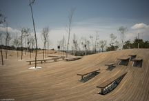 urbe_landscape design