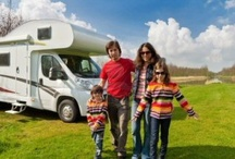 Motorhomes, Campervans & RV's / Motorhome Hire and Campervan Hire worldwide - Best service and low prices for RV Rental in Portugal, Australia, New Zealand, Canada, USA, UK, France, Germany, Scotland...