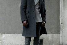 style I want on Don