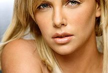 Our Charlize