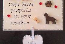 Gifts for Pet Lovers - Dogs, Cats, Horses, Ponies