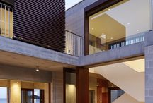 Casa 2 / Casa moderna