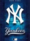 Yankee Baseball / by Betty Reibman