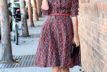 платье рубашка романтичный инглиш