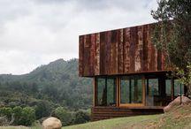 Design/Architektur