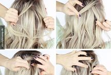 Haarkränze