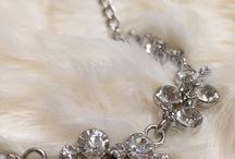 Fabulous Five Dollar Jewelry