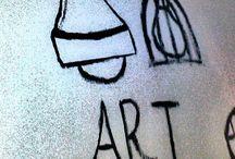 My idea / Idea