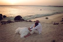 Capturing the love / 'The moment that just takes your breath away, that single second that captures your heart'.  Don't worry Bella Aruba captures the moments that will be a portrait for memories to cherish for a lifetime.