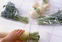 野菜保存法