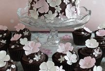 CUPCAKES!!! / The best things in the world