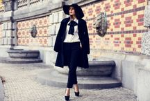 Women's Coats and Jackets