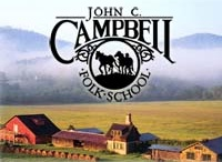 JOHN C. CAMPBELL FOLK SCHOOL / by SHARON PRICE- THANK YOU FOR ALLOWING ME TO PEN!