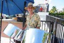 """Fantastic Florida Keys"" Rally"