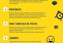 Tips Publicidad