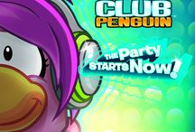 club puenguin