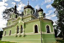 Krasnystaw /Lublin