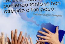 #LasFrasesDelExito / He creado el Mural de Motivación con estas maravillosas frases célebres para todo aquel que desee inspiración, #motivación y un poco de luz para seguir en su camino hacia el #éxito  Encontrarás mas en www.anaguacha.com