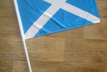 national flags / custom made fabric flags banners bunting