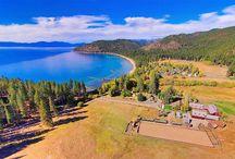 Lakefront Estates