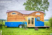 Small Homes - Big Life