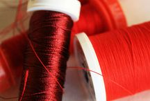 Red Red Redder